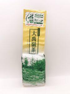 新佳陽茶葉,新佳陽茶葉推薦,新佳陽茶,新佳陽茶葉禮盒