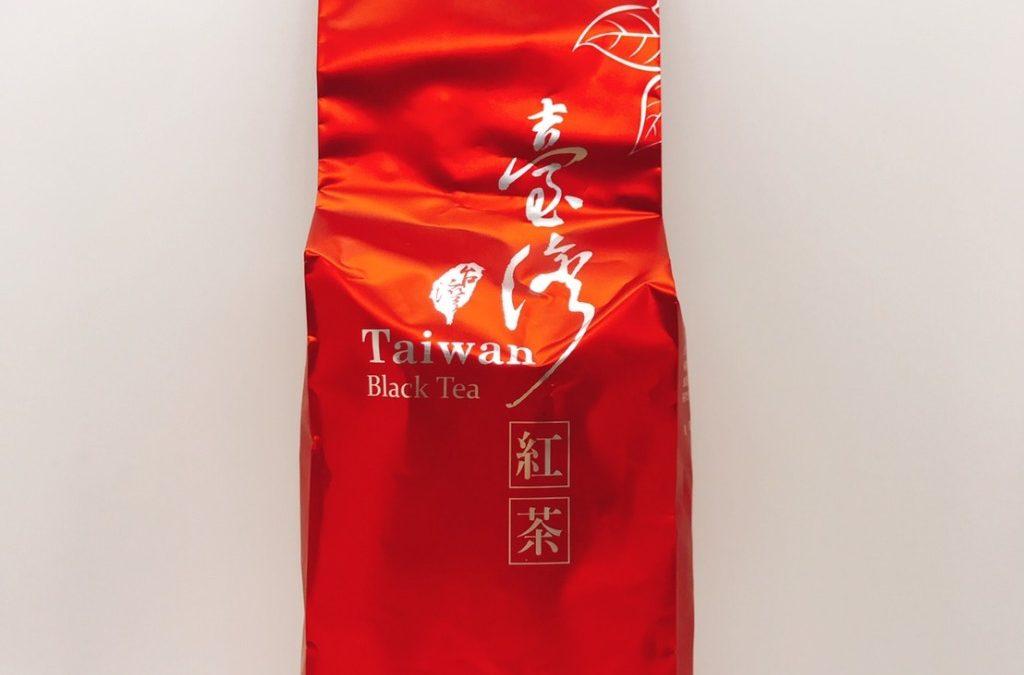 梨山紅茶|梨山茶葉│梨山高冷紅茶│台灣茶葉