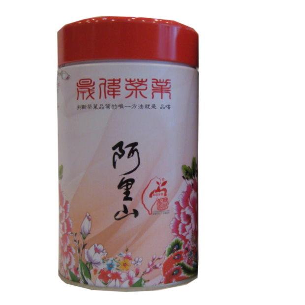 梨山茶葉禮盒│梨山茶葉罐裝│梨山茶葉禮盒購買