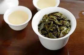 凍頂烏龍茶有效抗癌防癌