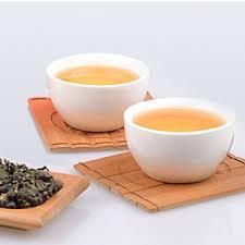 台灣高山茶&烏龍茶介紹、台灣高山茶&高山烏龍茶口感