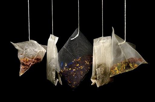什麼是清香型高山烏龍茶?高山烏龍茶介紹