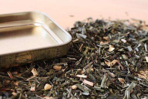翠峰茶-翠峰茶冬茶-翠峰茶葉