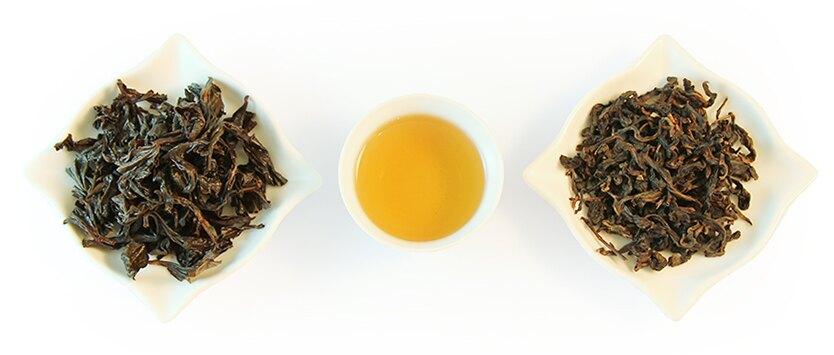 茶葉,茶葉禮盒,茶葉推薦,茶業購買,台灣茶葉,台灣茶葉價格,阿里山茶葉,凍頂烏龍茶,凍頂烏龍茶葉,凍頂烏龍茶葉禮盒,凍頂烏龍茶夜推薦
