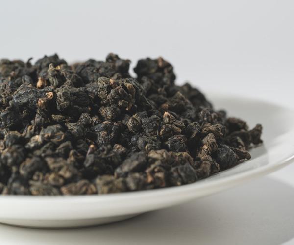 茶葉差別、紅茶、綠茶、烏龍茶葉有什麼不同?